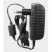 Сетевой адаптер переменного тока Ktec AC Adaptor