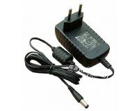 Ktec AC Adaptor Адаптер Переменного Тока 12в 1.5а для портативной техники