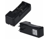 HD-0688 Универсальное зарядное устройство