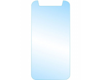 """Универсальное защитное стекло 3.0"""" дюйма (105x49 мм)"""