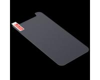 """Универсальное защитное стекло для планшета 7.3"""" дюйма (185x108 мм)"""
