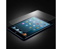 """Универсальное защитное стекло для планшета 10.0"""" дюймов (257x155 мм)"""