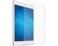 """Универсальное защитное стекло для планшета 9.0"""" дюймов (228x133 мм)"""