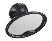 Safety Mirror Зеркало для наблюдения за ребенком в машине