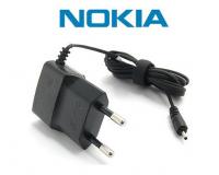 Nokia AC-11E Сетевое зарядное устройство 450mA OEM