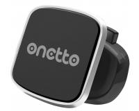 Магнитный держатель Onetto Easy Clip Vent Magnet Mount на дефлектор (воздуховод)