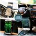 Держатель для телефона Onetto Easy Flex III Car Desk Mount в автомобиль на торпеду или лобовое стекло