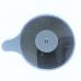 Onetto sticky disk, Самоклеющийся диск для установки держателя на приборную панель