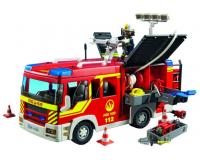 Playmobil City Action 5363 Пожарная машина