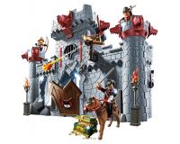 Playmobil 6697 Черный замок Барона