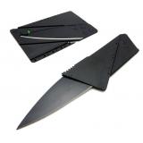 Нож Кредитка Cardsharp 2 стальной компактный складной нож