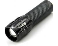 Фонарь Police A02H 3800W светодиодный малогабаритный