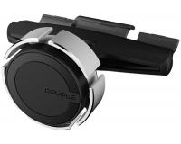 Ppyple CDView M Автомобильный магнитный держатель в CD-слот