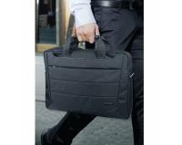 """Promate Horizon.hb Легкая сумка для ноутбуков с диагональю до 15,6"""" дюймов"""