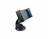 """Promate Mount-Tab автомобильный держатель для планшетов с диагональю экрана от 8"""" до 10,5"""" дюймов."""