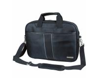 """Promate Shenga Ручная сумка для ноутбуков c диагональю 15.6"""" дюймов"""