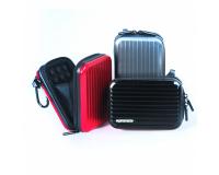 Promate Volcan Алюминиевый чехол-сумка для фотоаппарата