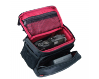 Promate xPose.M Просторный чехол-сумка для фото/видеокамеры