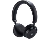 Наушники беспроводные Bluetooth 4.1 Remax RB-300HB