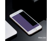 Remax 3d Anty-Blue Ray защитное 3d стекло для iPhone 7