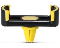 """Remax Car Holder RM-C17 Автодержатель в воздуховод от 3 до 6"""" дюймов"""