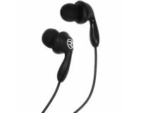 Remax 505 Candy Наушники проводные с микрофоном