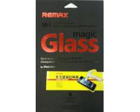 Защитное стекло на iPad Mini с дисплеем Retina, Remax