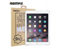 Защитное стекло на дисплей iPad Air 2, Remax