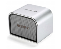 Remax RB-M8 Mini Портативная Bluetooth колонка