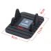 Remax RM-000174 Коврик Держатель на Торпеду для Смартфона
