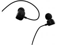 Remax RM-502 Наушники с микрофоном