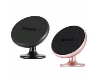 Remax RM-C29 Автомобильный магнитный держатель для смартфона