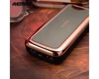 Внешний аккумулятор Remax Mirror RPP-36 10000mAh Li-ion