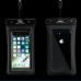 Remax RT-W2 Универсальный водонепроницаемый чехол для iPhone 6 plus/6S plus