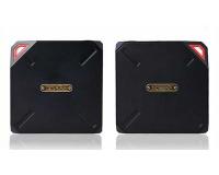 Внешний аккумулятор Remax Proda Macro 10000mAh