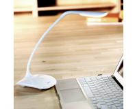 Лампа Настольная Светодиодная Remax Milk Series Protect Light