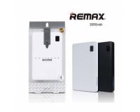 Внешний аккумулятор Remax Proda NoteBook 30000mAh