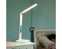 Remax RL-E270 Лампа  Светодиодная Настольная Аккумуляторная