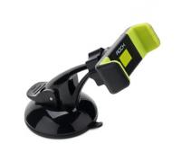 """Rock Basic Win Phone Holder универсальный автодержатель на торпеду или лобовое стекло от 3.5"""" до 6"""" дюймов."""