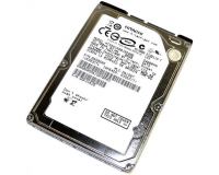 "Жесткий диск Hitachi 80GB HTS541680J9SA00 2,5"" Sata"