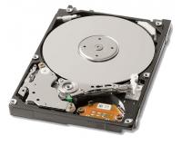 "Жесткий диск Toshiba 80GB MK8034GSX 2,5"" Sata"