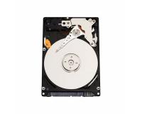 "Жесткий диск WD 80GB WD800BEVS-22RSTO 2,5"" Sata"