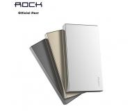 Внешний аккумулятор Rock Stone 10000mAh (RMP0303) для планшетов