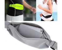 Сумка поясная Rock Sports Waist Bag для смартфона