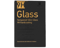 "Защитное стекло Red Line tempered glass PRIVACY  ""АНТИ-ШПИОН"" для iPhone 6 0,33 мм"