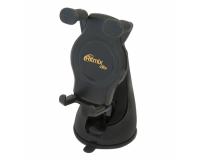 """Ritmix RCH-530 Limited Edition автомобильный держатель на торпеду для сматрфона от 3.5"""" до 6"""" дюймов"""
