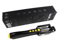 Remax Selfie Stick RP-P2 для селфи длина штанги от 5 см до 90 см
