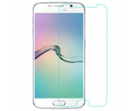Защитное стекло на Samsung Galaxy A7 2017 (Самсунг Галакси A7 2017), Screen Protector