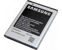 Аккумулятор для телефона Samsung Galaxy Ace/Galaxy Duos/Galaxy Gio, GT-S5830/SCH-i579/GT-S5660