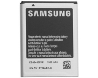 Аккумулятор для телефона Samsung Wave 3/Duos, GT-S8600/GT-S5820/SCH-W689